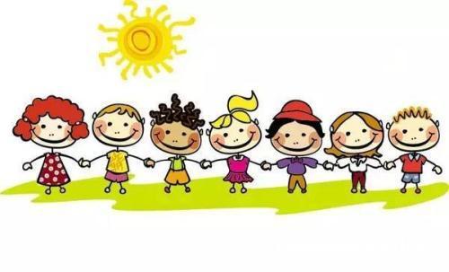 幼儿园有关夏季假期安全的主题墙图片