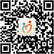 download_qrcode